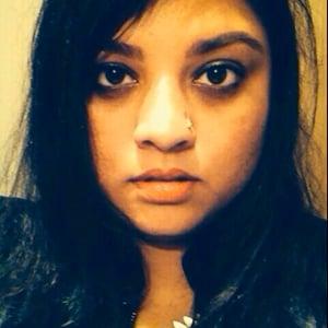 Profile picture for shilpa