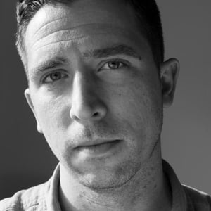 Profile picture for Ryan Collerd