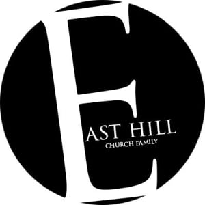 Profile picture for East Hill Church Family