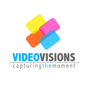 Profile picture for Video Visions