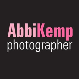 Profile picture for abbi kemp