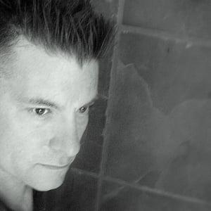 Profile picture for Patrick Ryan