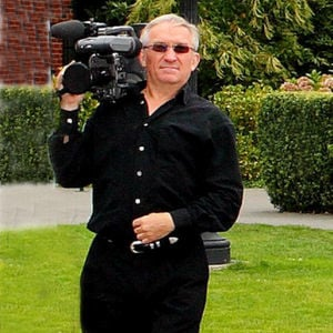 Profile picture for Boris Studio