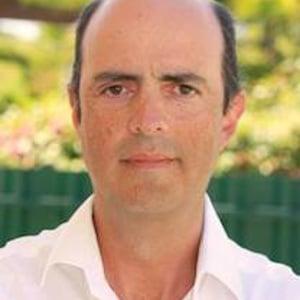Profile picture for Claudio Nogueira