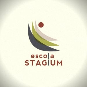 Profile picture for Escola Stagium