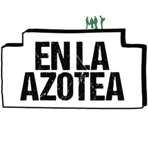 Profile picture for enlaazotea