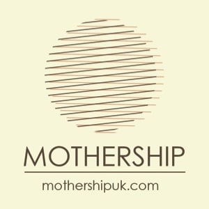 Profile picture for MOTHERSHIP (UK)