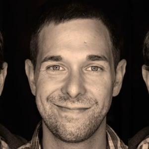 Profile picture for Adam W. Ennis
