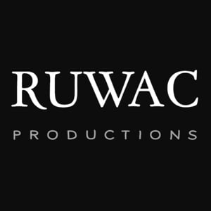 Profile picture for Ruwac Productions