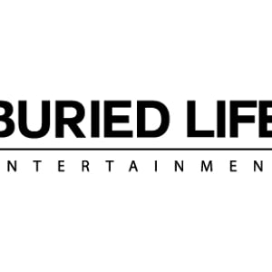 Profile picture for The Buried Life
