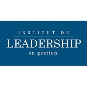 Profile picture for Institut de leadership en gestio