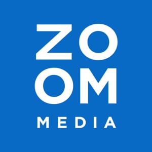 Profile picture for Zoom Media Canada