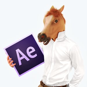 Profile picture for Mister Horse