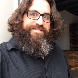 Profile picture for Eric