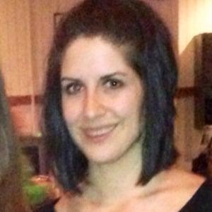Profile picture for Nadia O'Bryan