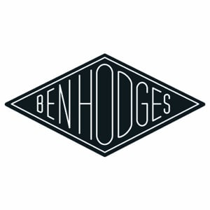Profile picture for Ben Hodges