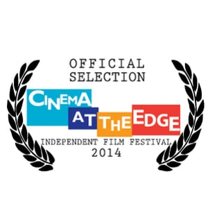 Profile picture for Cinema at the Edge