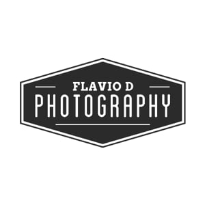 Profile picture for Flavio D Photography