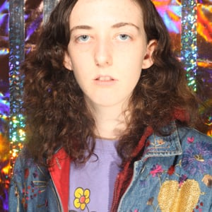 Profile picture for lauren poor