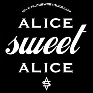 Profile picture for Alice Sweet Alice