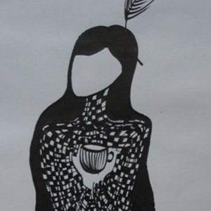 Profile picture for daliuks