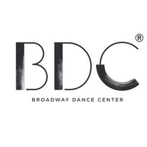 Profile picture for BROADWAY DANCE CENTER