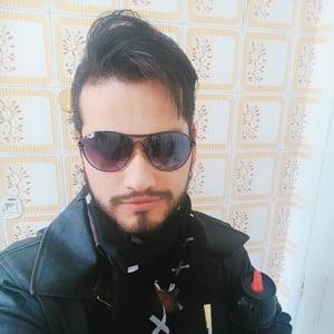 Profile picture for rodrigo Martinez