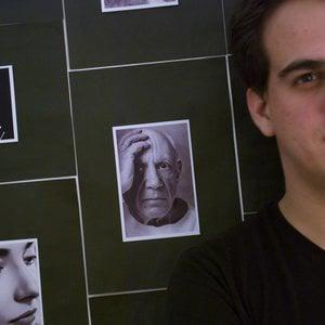 Profile picture for Guilherme Ferreira