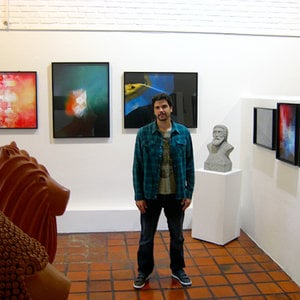Profile picture for Felipe Cretella