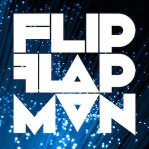 Profile picture for Flip Flap Man