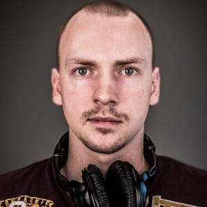 Profile picture for AJ Guptill