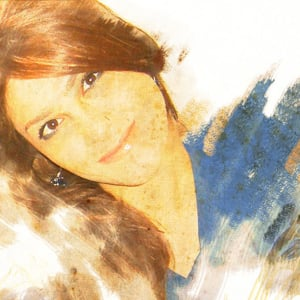 Profile picture for nahid dastaran