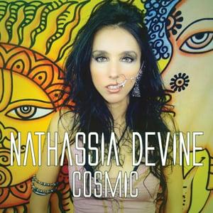 Profile picture for Nathassia Devine