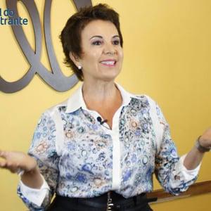 Profile picture for MARYNES FREIXO PEREIRA