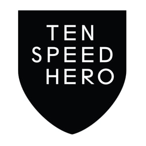 Profile picture for Tenspeed Hero