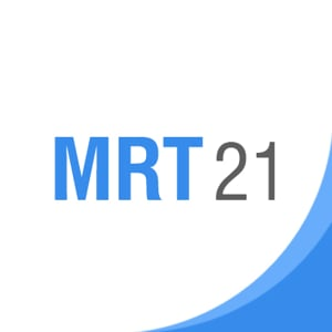 Profile picture for MRT 21