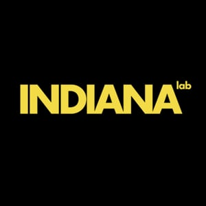 Profile picture for INDIANA