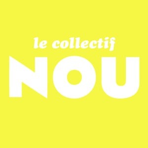 Profile picture for NOU collectif