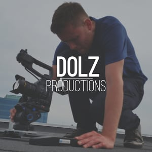 Profile picture for dolzproductions