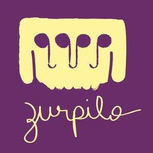 Profile picture for Zurpilo