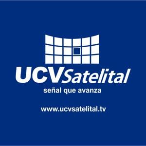 Profile picture for UCV Satelital