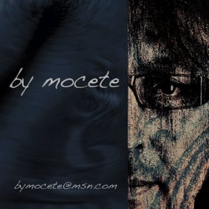 Profile picture for bymocete