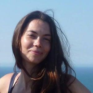 Profile picture for Juliette GrandJonc