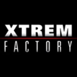 Profile picture for Xtrem Factory