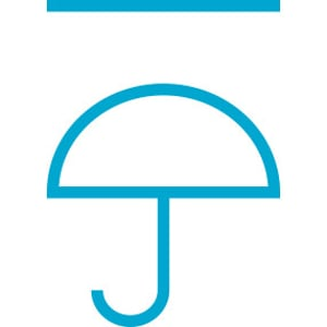 Profile picture for Forecast Public Art