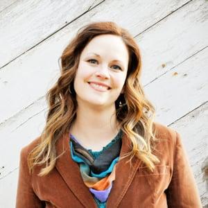 Profile picture for Celeste Huss