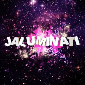 Profile picture for Jaluminati