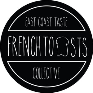Profile picture for French Toasts Collective