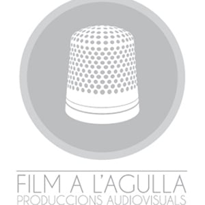 Profile picture for filmalagulla