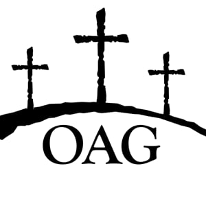 Profile picture for Oxford Assembly of God